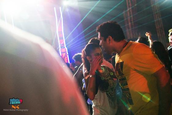 Sunburn festival noida 2013 (18)